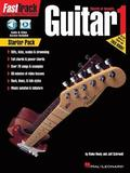 FastTrack Guitar Method