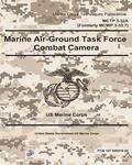 Marine Corps Warfighting Publication (McWp) 3-33.7, Marine Air-Ground Task Force