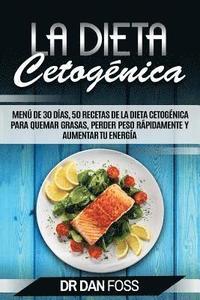 Nutricion cetogenica contra el cancer pdf