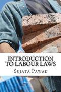 Introduction to Labour Laws