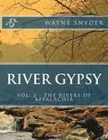River Gypsy - Volume 2