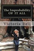 The Improbability of It All
