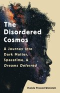 Disordered Cosmos