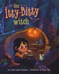 Itty Bitty Witch The