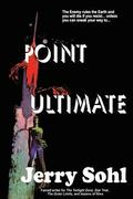 Point Ultimate