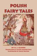 Polish Fairy Tales