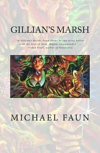Gillian's Marsh