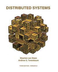 Designing Distributed Systems Brendan Burns Haftad 9781491983645 Bokus
