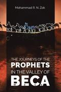 The Journeys of the Prophets