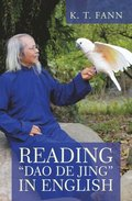 Reading &quote;Dao De Jing&quote; in English