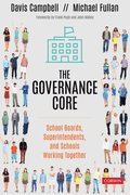 Governance Core