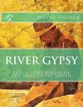 River Gypsy - Volume 3