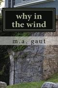why in the wind