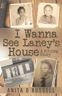 The Laney Saga: A Suggested History of the Ancestry of Titus and Hannah Laney