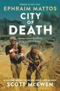 City of Death