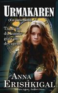Urmakaren: En Novellett: (Swedish Edition)