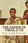 The Aeneid of Virgil (I-VI)