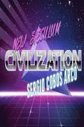 New Speculum Civilization