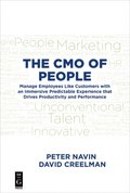 CMO of People