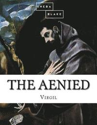 The Aenied