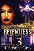 Relentless 3: Rise of the Lin Chens