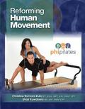 Reforming Human Movement: Japanese Version