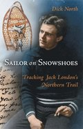 Sailor in Snowshoes