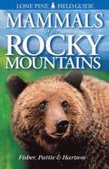 Mammals of the Rocky Mountains