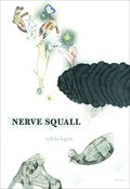 Nerve Squall