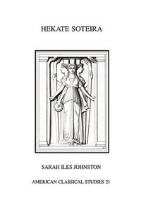 ritual texts for the afterlife johnston sarah iles graf fritz