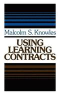 Using Learning Contracts