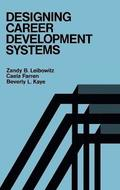 Designing Career Development Systems