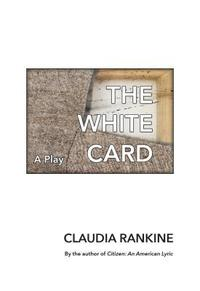 White Card A Play