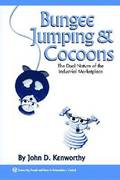 Bungee Jumping and Cocoons