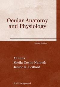 a85c5f4297f Ocular Anatomy and Physiology - Al Lens