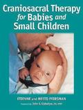 Craniosacral Therapy Babies...