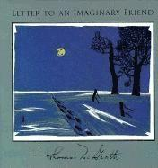 Letter to an Imaginary Friend: Parts 1-4