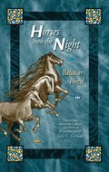 Horses into the Night