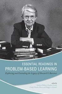 Essential Readings in Problem-Based Learning