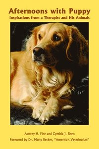 animal assisted brief therapy second edition pichot teri