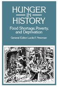 Hunger in History