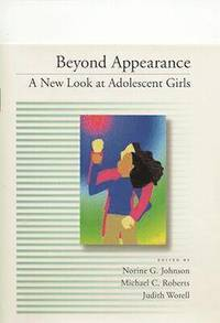 Beyond Appearance