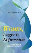 Women, Anger and Depression
