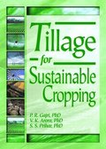 Tillage for Sustainable Cropping