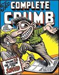 Complete Crumb Comics, The Vol.13