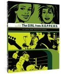 Love And Rockets: The Girl From Hoppers