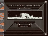 Krazy &; Ignatz: The Kat Who Walked In Beauty