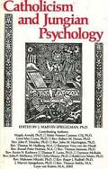 Catholicism &; Jungian Psychology