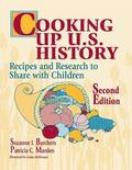 Cooking Up U.S. History