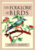 Folklore of Birds